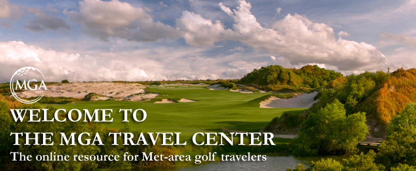 welcome-mgatc-streamsong-832x342-1