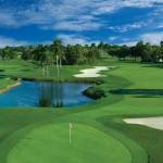 Doral Resort & Spa