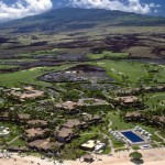 Hualalai Resort