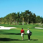 Golf at Half Moon, A RockResort – A Traditional Experience