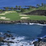 Mauna Lani Resort South Course