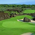 Mauna Lani Resort North Course