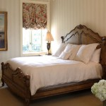 Oheka Castle Hotel & Estate Guest Room