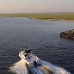 The Landings on Skidaway Island