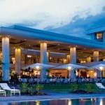 Waikoloa Beach Marriott