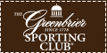 The Greenbrier Sporting Club