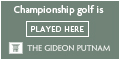 The Gideon Putnam