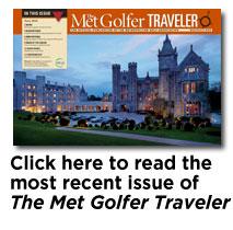 traveler-widget2.jpg